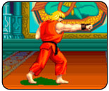 Masterpiece: Street Fighter II, Ars Technica article