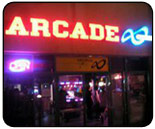 Arcade Infinity to stay open for unspecified period of time