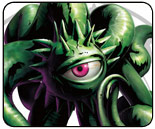 Seth Killian talks Shuma-Gorath & Phoenix Marvel vs. Capcom 3 points