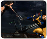 Marvel vs. Capcom 3 lacks spectator and replay save/view feature, for now