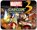 Updated again: Marvel vs. Capcom 3 playable at Best Buy