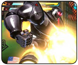Famitsu review scores for Marvel vs. Capcom 3, Kmart $25 credit offer