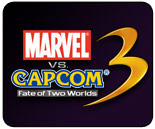 Midnight release events for Marvel vs. Capcom 3