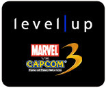 Marvel vs. Capcom 3 WNF results, team ideas & battle log