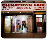 Report: Chinatown Fair arcade closing on Feb. 23rd
