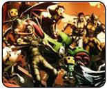 Marvel vs. Capcom 3's producer talks characters for possible sequel