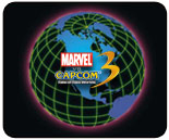 Marvel vs. Capcom 3 ships two million units world wide