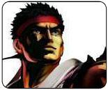 EventHubs Marvel vs. Capcom 3 character forum contest