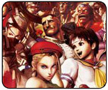 Svensson does huge fan Q&A session about Super Street Fighter 4 Arcade Edition
