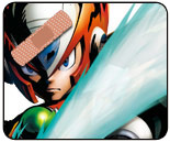 Updated: Official patch notes for Marvel vs. Capcom 3