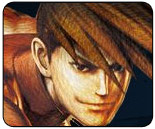 Yang Super Street Fighter 4 AE guide updated
