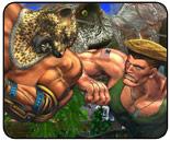 Seth Killian breaks down Street Fighter X Tekken for EuroGamer