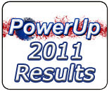 Power Up 2011 results, Marvel vs. Capcom 3, Super Street Fighter 4 and MK9, stream archive