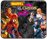 Svensson explains Capcom USA's involvement in past projects