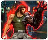 Events 28 & 29 unlocked for Marvel vs. Capcom 3
