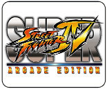 Super Street Fighter 4: Arcade Edition PC 25% off deal by Direct2Drive