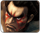 E. Honda Super Street Fighter 4 guide updated