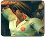 Super Street Fighter 4 Arcade Edition FAQ updated