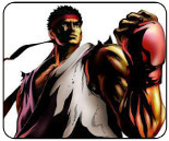 Exblackman wins May Marvel vs. Capcom 3 guide competition with Ryu article