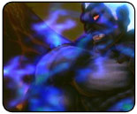 Capcom: We've made a concerted effort to bring SF franchise to PC