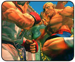 Sven: Super Street Fighter 4 AE balance working as intended, addresses DRM concerns