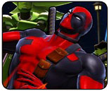 Sven: Capcom more silent about Marvel vs. Capcom 3's DLC than I would like