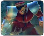 Nagoya Street Battle #25 Super Street Fighter 4 Arcade Edition tourney stream