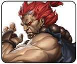 Street Fighter 3 3s Online Edition impressions and preview