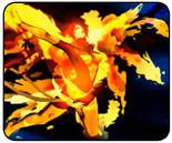 Roundup: Daigo playing Marvel vs. Capcom 3 at tourney, free copies of Super Street Fighter 4 AE
