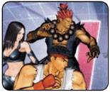 Seth: Major internal consequences because of Marvel vs. Capcom 3 leaks