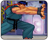 GamesRadar pegs Street Fighter 3 Online Edition's release date as Aug. 26