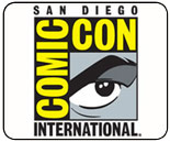 Niitsuma attending San Diego Comic-Con 2011, Marvel vs. Capcom 3 plans?