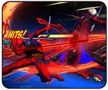 Roundup: Marvel vs. Capcom 3 event #43, EVO 2011 schedule