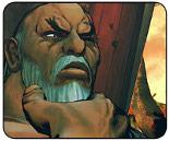 Gouken Super Street Fighter 4 Arcade Edition guide updated