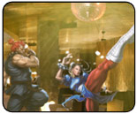 Capcom running Fight Clubs in the UK over next 12 months