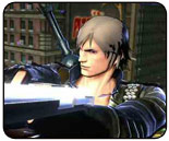Roundup: Event #44 for Marvel vs. Capcom 3, title update for PC Super Street Fighter 4 AE soon