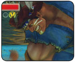 Roundup: Super Street Fighter 4 AE PC Glitch and EVO Panels