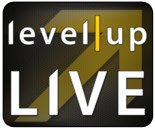 Super Street Fighter 4 Arcade Edition SBO Qualifier hosted by Level|Up Live