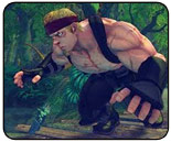 Roundup: Street Fighter 4 series tutorial videos, how to do tool-assistance