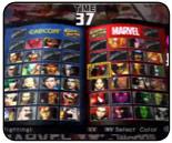 Capcom streaming from Comic-Con, Ultimate Marvel vs. Capcom 3 live gameplay