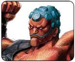Hakan Super Street Fighter 4 Arcade Edition guide updated