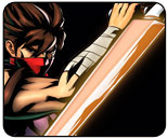 Fan support helped Strider get into Ultimate Marvel vs. Capcom 3