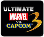 Improved match making and online play for Ultimate Marvel vs. Capcom 3, other details