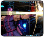 Ultimate Marvel vs. Capcom 3 about 80% complete, original release DLC plans were cut