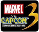 Roundup: Marvel vs. Capcom 3 Doom combo breakdown and Amaterasu cosplay