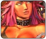 Ono elaborates a bit on Street Fighter X Tekken's net code, not GGPO or Street Fighter 4