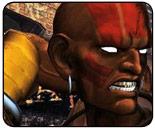 Ono disconfirms Anna, Street Fighter X Tekken's devs discuss new cast members