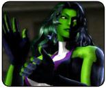 EVO 2011 Marvel vs. Capcom 3 5v5 teams picked