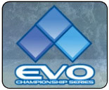 EVO 2011 results, battle log & stream - Super Street Fighter 4 AE, Marvel vs. Capcom 3 and more