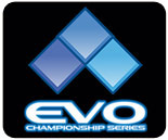 EVO 2011 breaks online viewership records
